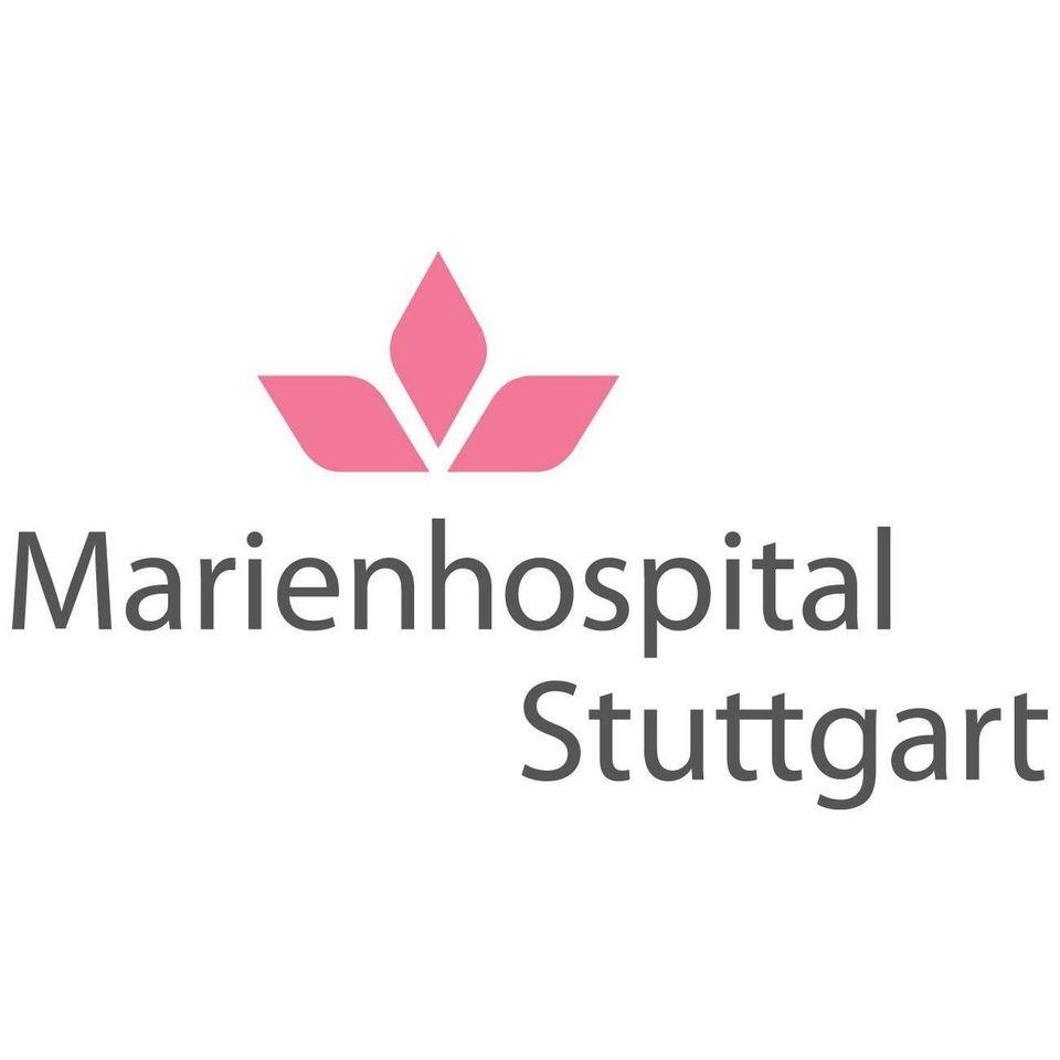 Maho Logo